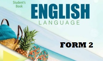 TOPIC 11: WRITING CARDS AND MESSAGES | ENGLISH FORM 1