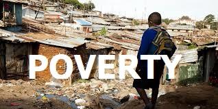 TOPIC 3: POVERTY | CIVICS FORM 3