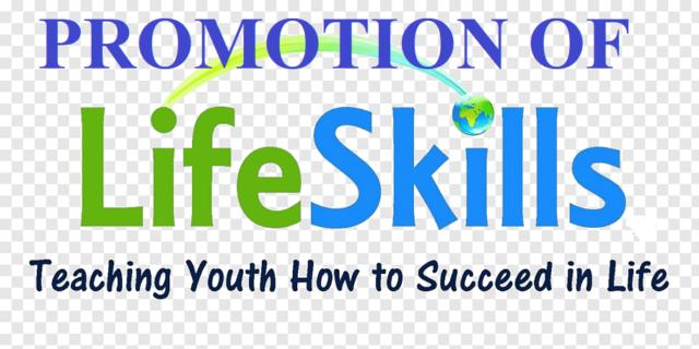 TOPIC 1: PROMOTION OF LIFE SKILLS | CIVICS FORM 2