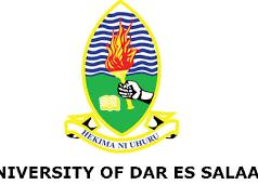 UDSM Postgraduate Admission 2021/2022