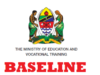 TOPIC 7: STORIES FROM MY COUNTRY ORIENTATION COURSE FOR FORM ONE BASELINE