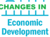 Changes In Economic Development Policies And Strategies