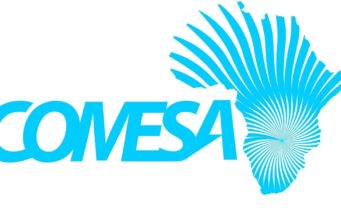 The Common Market For Eastern And Southern Africa (Comesa)