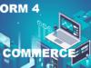 Commerce 4