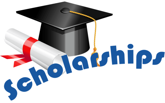 WHY SCHOLARSHIPS ARE IMPORTANT