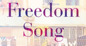 A FREEDOM SONG BY MARJORIE OLUDHE MACGOYE