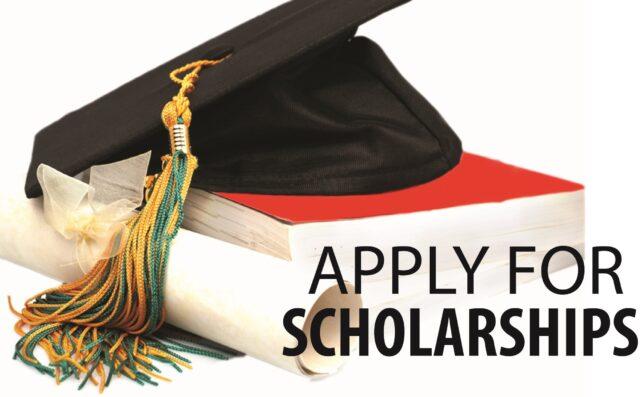 China Mofcom Scholarships 2021/2022