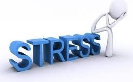 10 BEST WAYS TO REMOVE STRESS | NAMNA YA KUONDOA STRESS