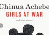 Girls At War
