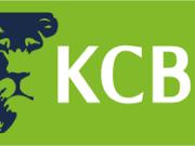 Nafasi za Kazi At KCB Bank ~ Business Performance and Analytics