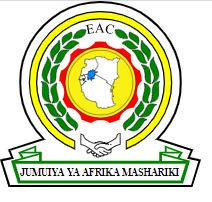 Applicants Called for Interview At East African Community ( EAC)