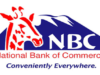Job Opportunity At Nbc Bank Communications Manager