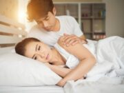 10 Common Mistakes Married Couples Make That You Need to Avoid