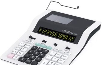 Calculating Devices