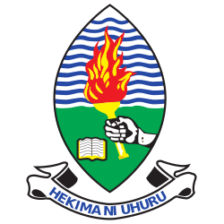 UDSM LIST OF APPLICANTS SELECTED TO UNDERTAKE POSTGRADUATE STUDIES FOR 2021/2022 ACADEMIC YEAR FIRST AND SECOND BATCH
