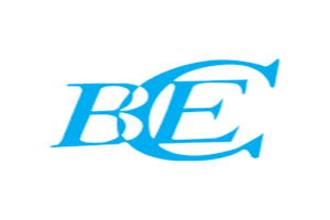 Job Opportunities at The College of Business Education (CBE)