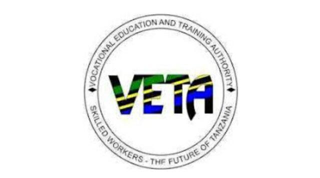 VETA APPLICATION FOR ADMISSION INTO TECHNICAL AND VOCATIONAL TRAINING| Dirisha la Maombi Limefunguliwa 2021/2022