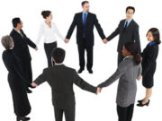 10 Best Ways to Build Positive And Effective Work Relationships