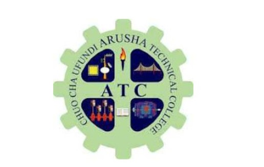 70 Applicants Called For Interview Arusha Technical college ATC