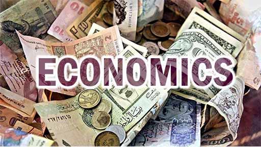 TOPIC 1: THE SUBJECT MATTER OF ECONOMICS ~ ECONOMICS FORM 5