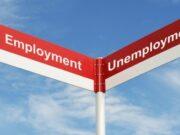 TOPIC 9: EMPLOYMENT AND UNEMPLOYMENT ~ ECONOMICS FORM 5