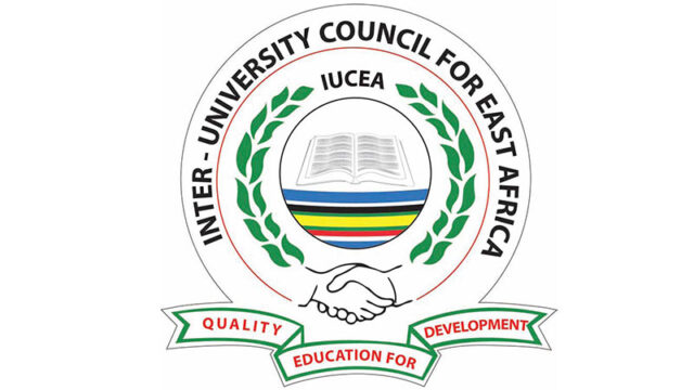 East Africa Community Scholarship Program 2021/2022