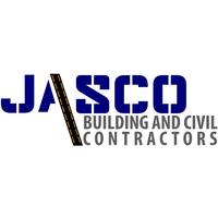 10 Job Opportunities at | Nafasi za Kazi ~ Jassie and Company Limited (JASCO)