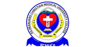 KCMC Second Selection 2021
