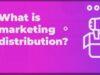 Topic 15: Marketing And Distribution ~ Economics Form 6