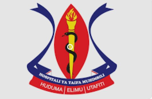348 Applicants Called For Interview Muhimbili National Hospital (MNH)