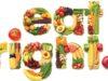 Nutritionnn