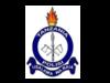 Download Police Loss Report Form | Taarifa Ya Mali Iliyopotea Police Tanzania