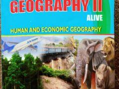 REGIONAL FOCAL STUDIES