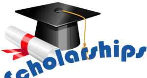 Best Tips For Winning Abroad Scholarships
