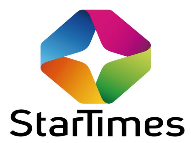 Bei ya Vifurushi vya Startimes   Startimes Packages