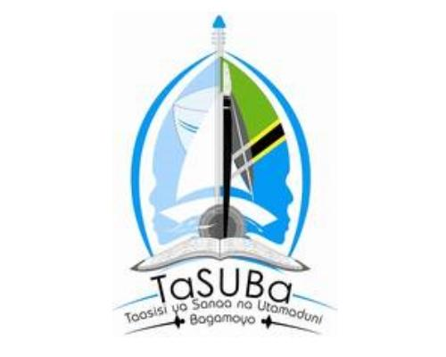 10 Applicants Called For InterviewTaasisi ya Sanaa na Utamaduni Bagamoyo (TaSUBa)