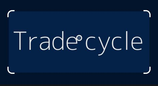 TOPIC 7: TRADE CYCLE ~ ECONOMICS FORM 5