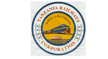 171 Applicants Called For Interview Driver II ~ TRC