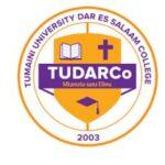 Tumaini University