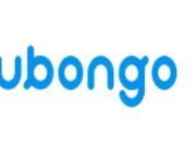 Job Opportunity at Ubongo Chief Executive Officer