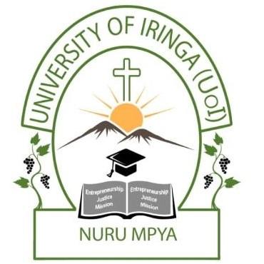 University of Iringa