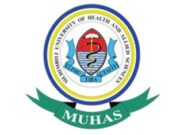 Job Opportunity at MUHAS Clinical Research