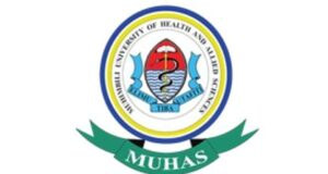 MUHAS Second Selection 2021