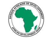 AfDB Business Grant