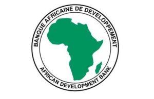 AFDB Job Opportunity Senior Transaction Officer