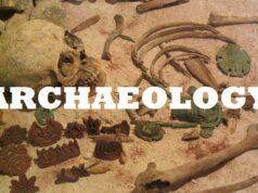 Archaeological Survey