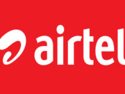 Job Opportunity at Airtel - IT Support Engineer