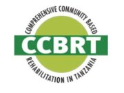 Job Opportunity at CCBRT Plumber