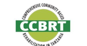 Job Opportunity at CCBRT - Ophthalmologist