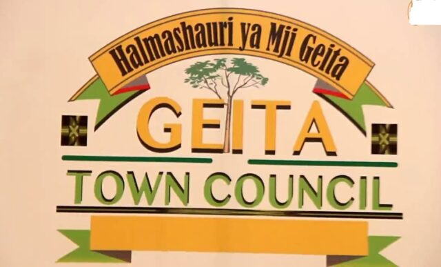 186 Applicants Called For Interview Geita TC